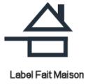 label-fait-maison-fd-blc1-e1422439469355